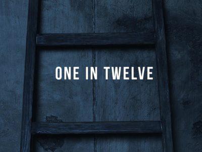 One in Twelve