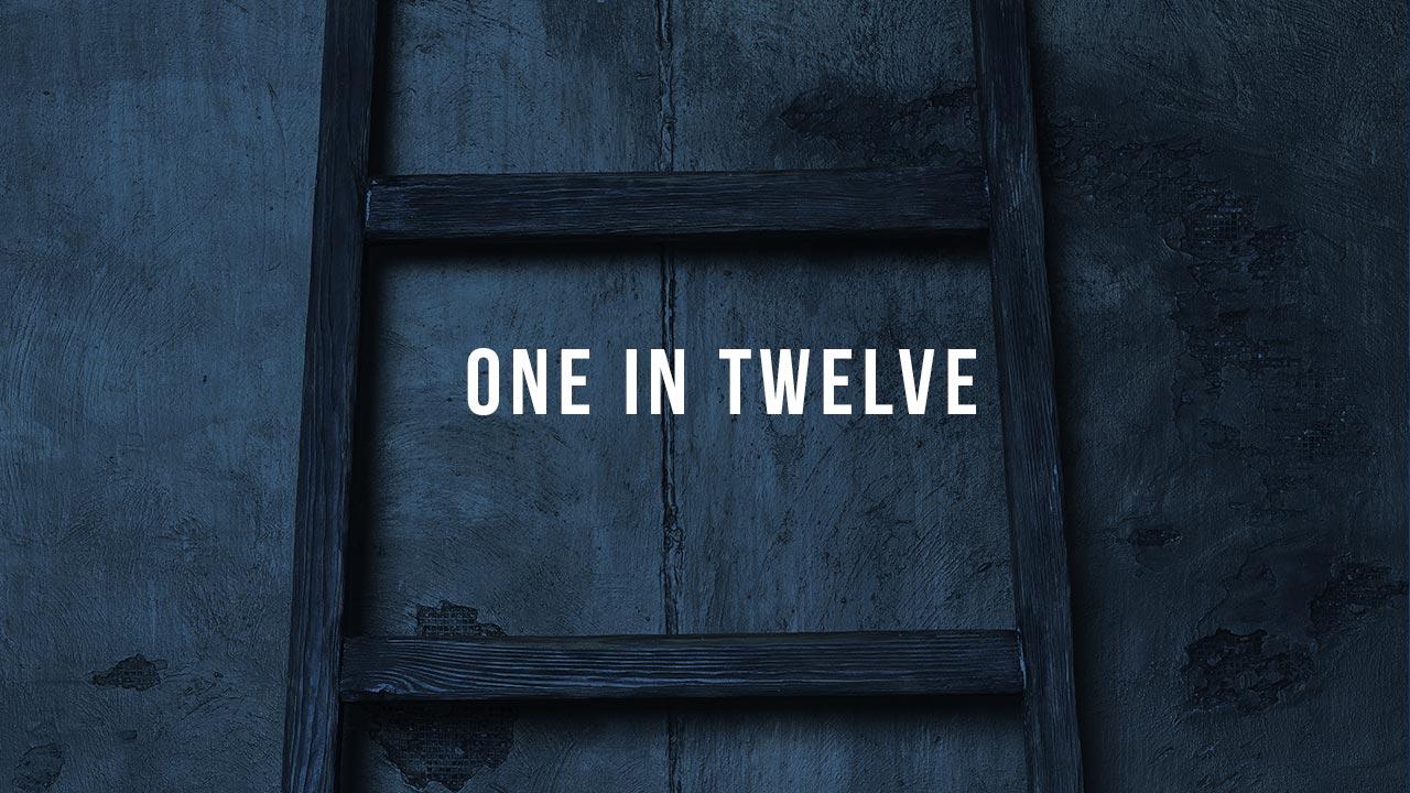 course-one-twelve